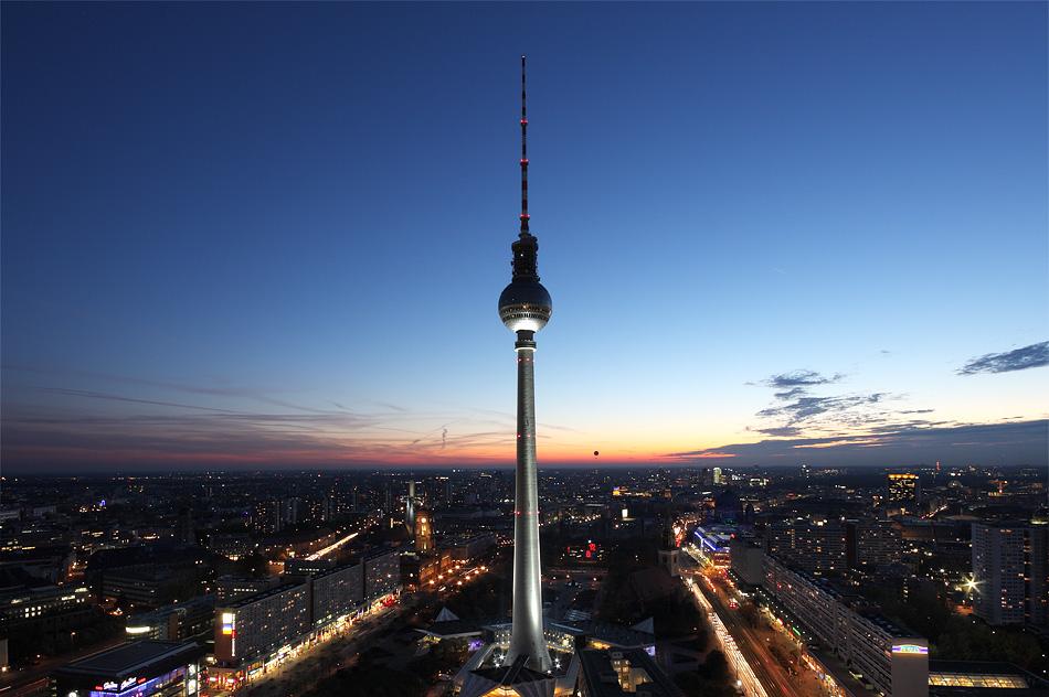 berlin fernsehturm gutschein